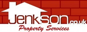 Jenkson Property Services