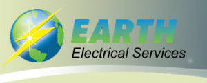 EarthElectric